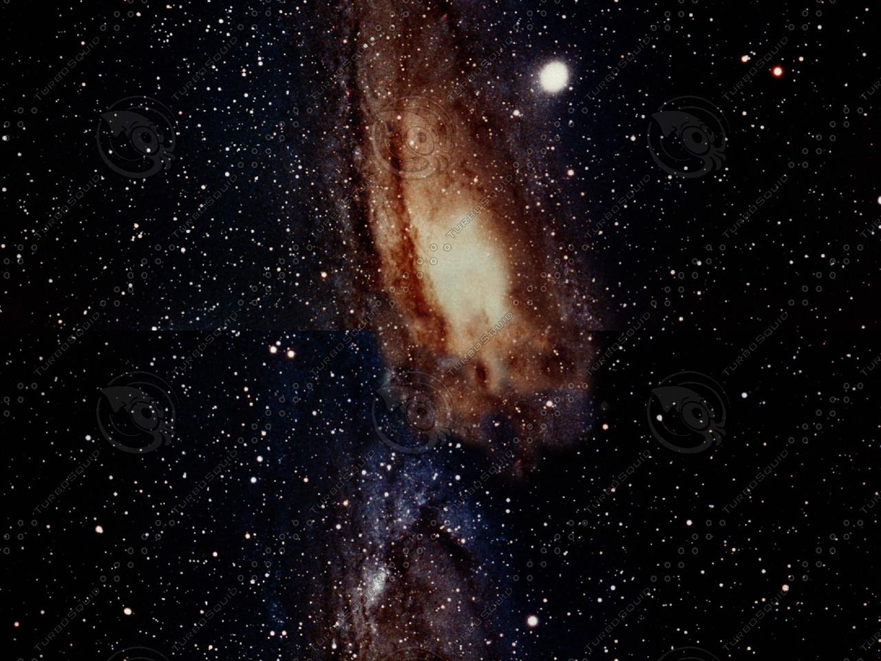 star07L.jpg