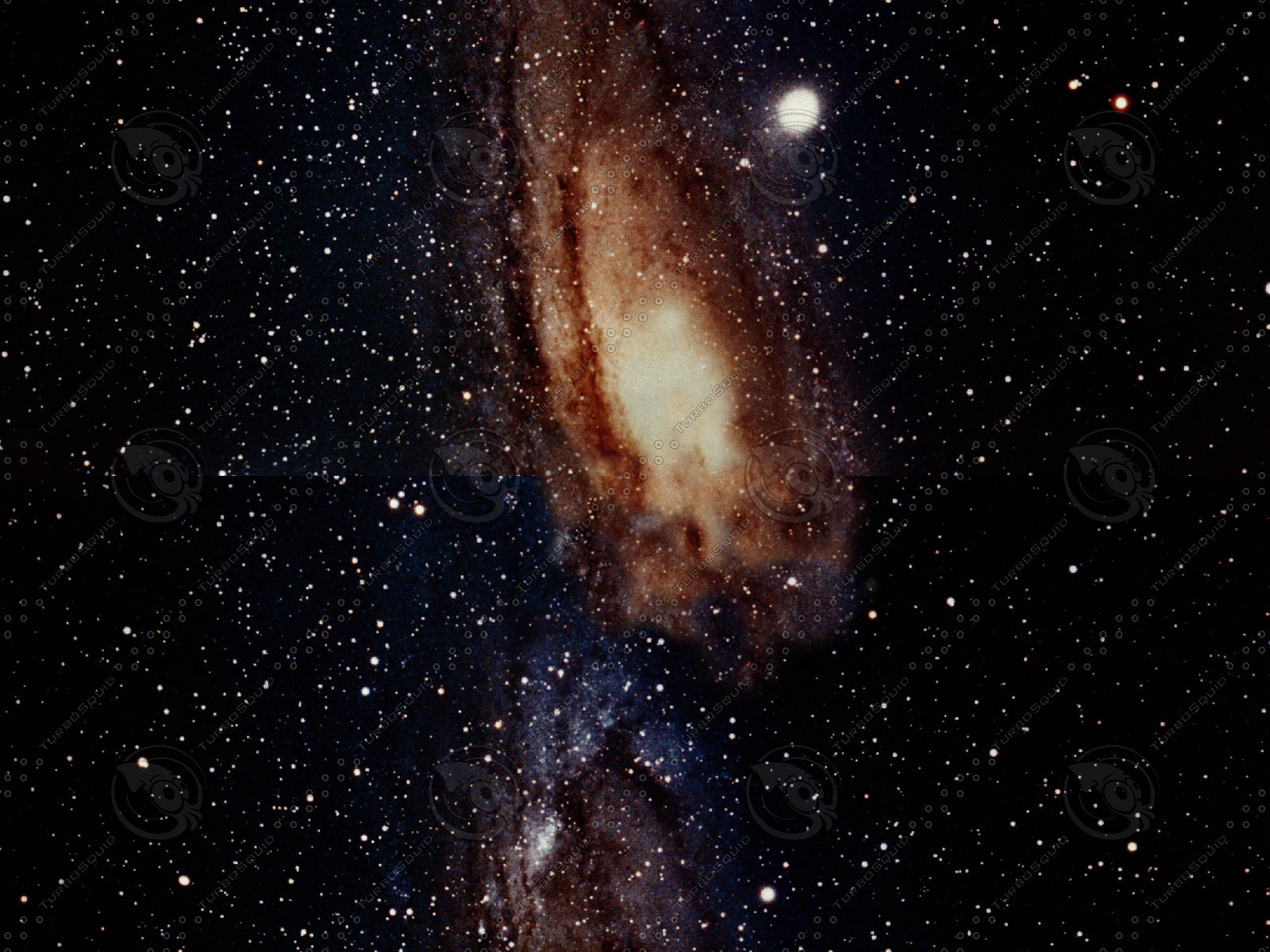 star07XL.jpg