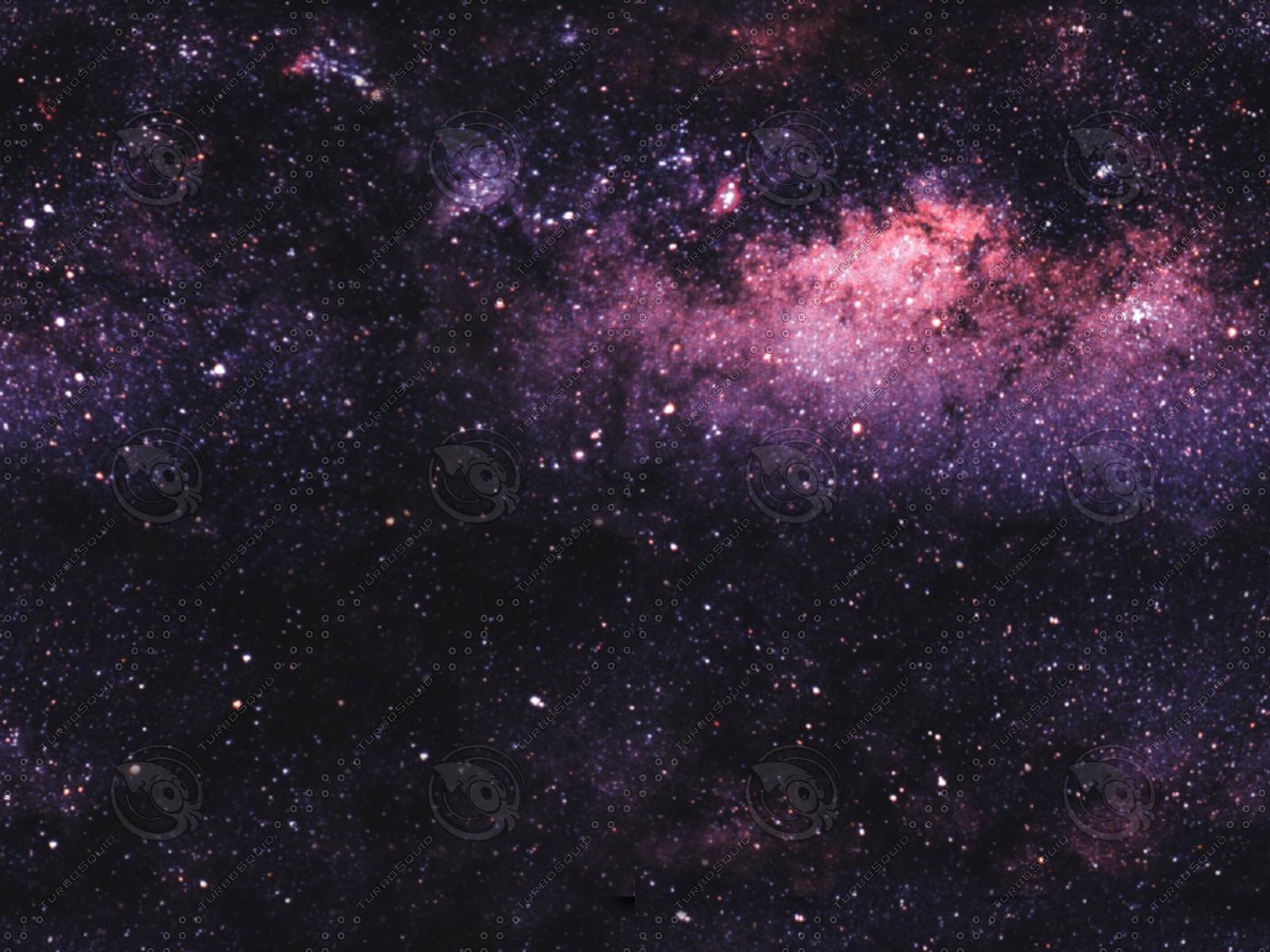 star13XL.jpg