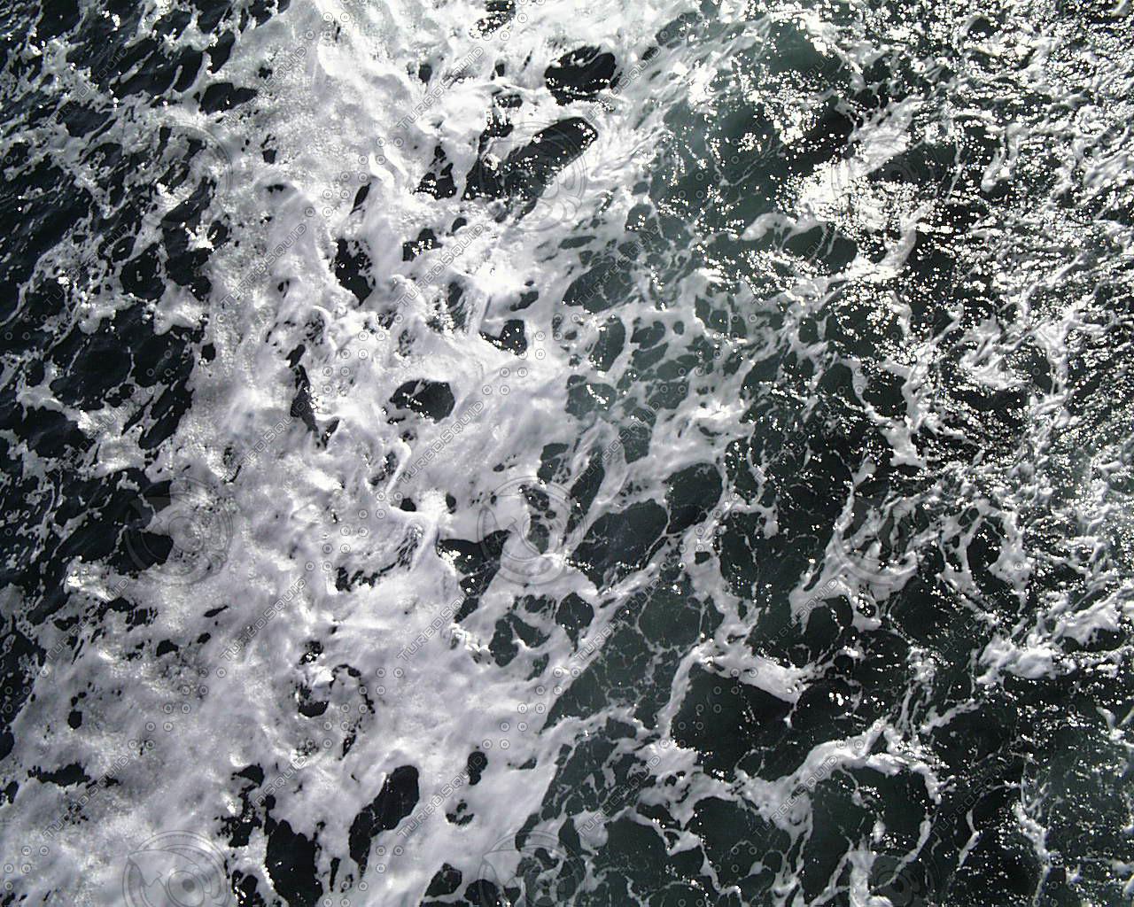 water047.jpg