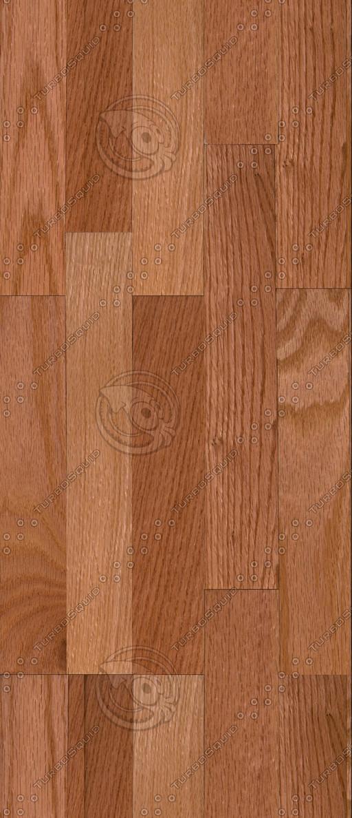 wood21M.JPG