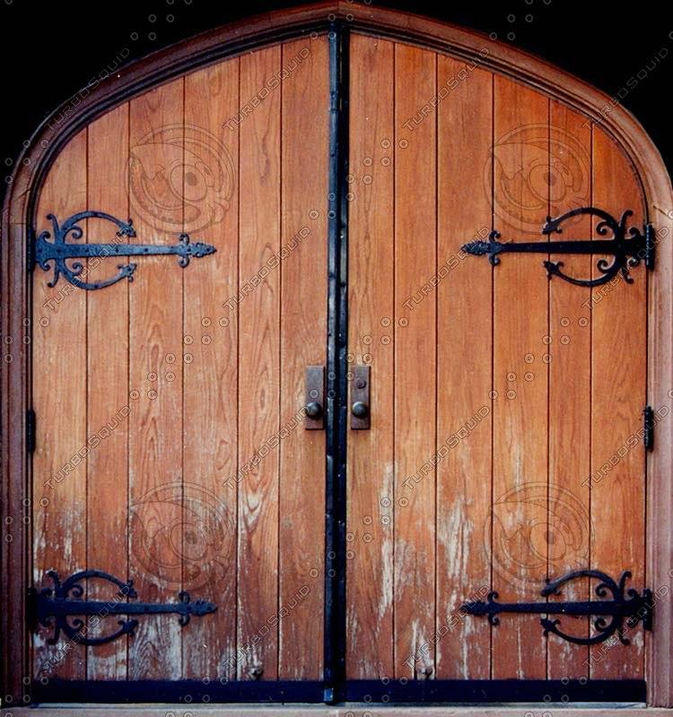 DRSp_doors02.jpg