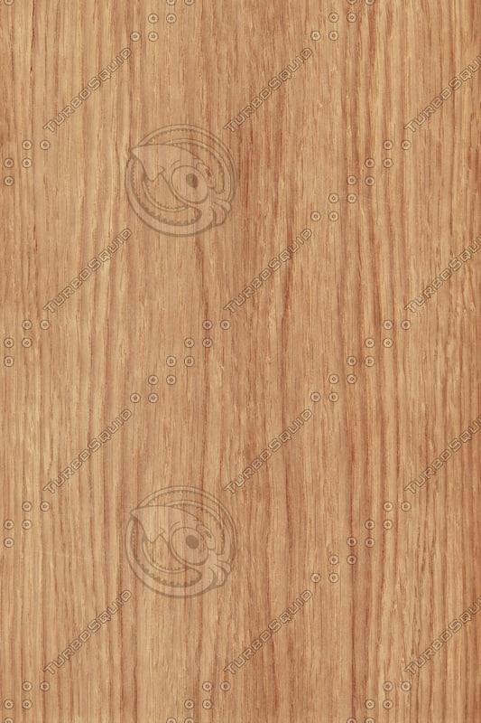 Oak_vm01.jpg
