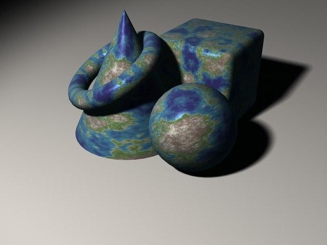 SpacePlanet1P.jpg