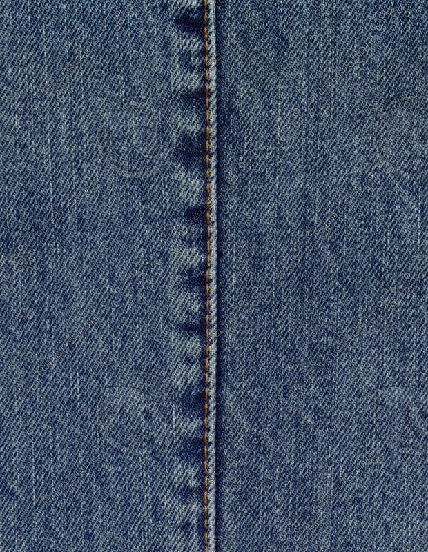 jeans_a1.jpg