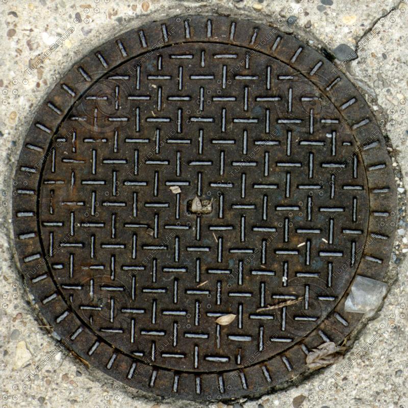manholecover.jpg