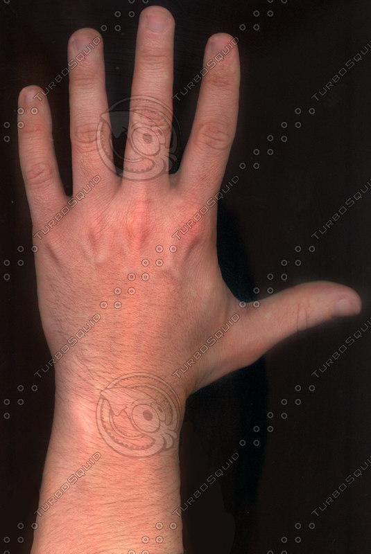 mitch hand top.jpg