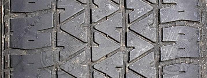 tire01p.jpg