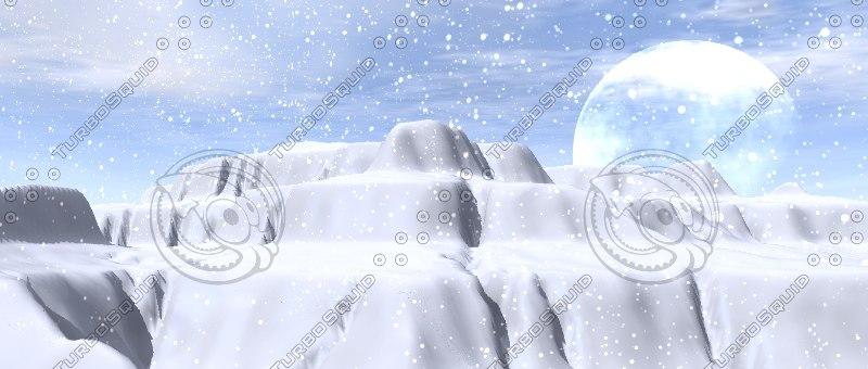 winter-backshot.jpg