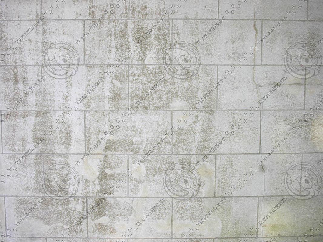 Bricks-white-001.jpg