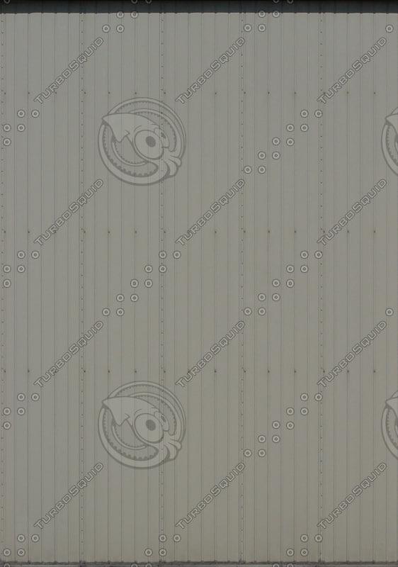 CORR024.jpg