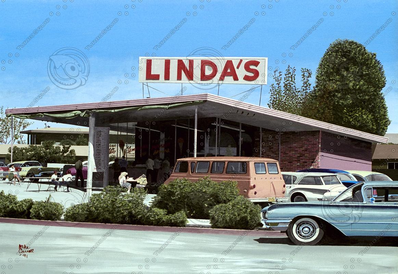 Lindas.jpg