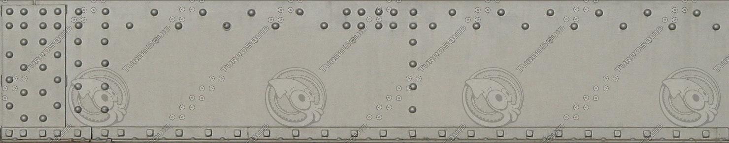 METL019.jpg