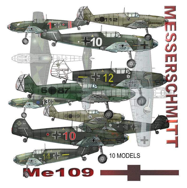 Me109-39.jpg