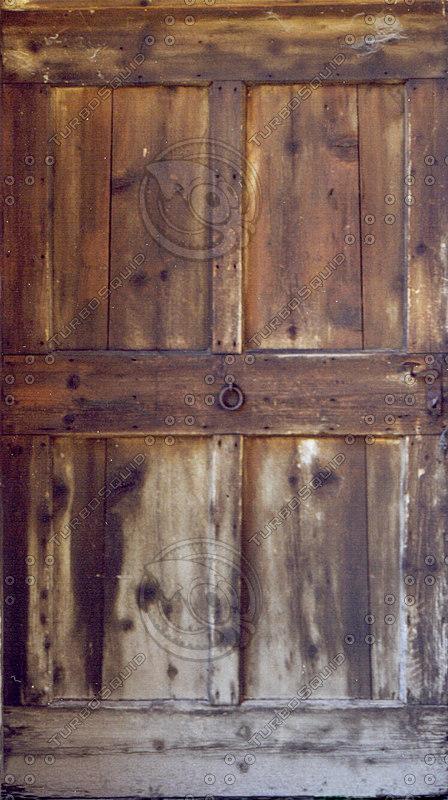 Texture jpg door wood woodenOld Door Texture