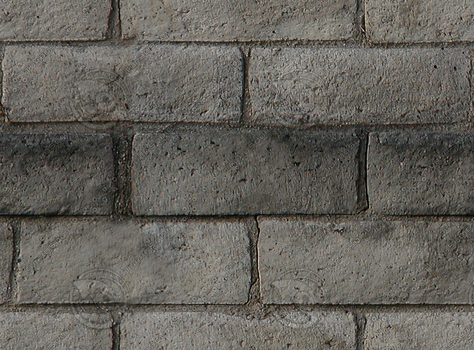 brick_grey_tiled.jpg