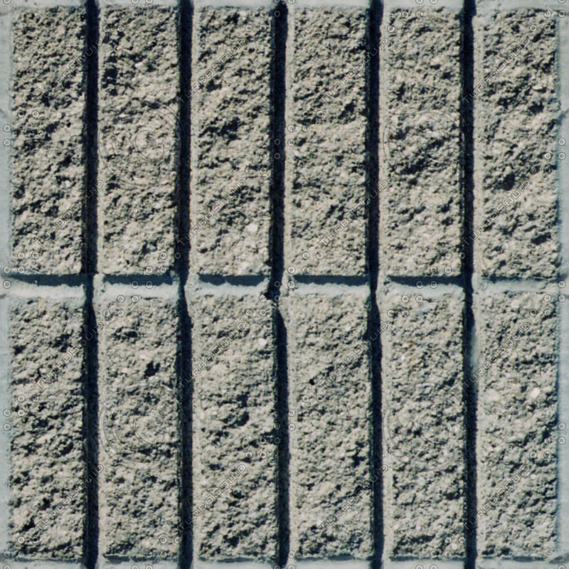 concrete_wall_00.jpg