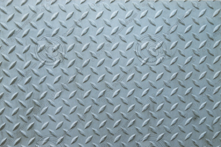 diamond-plate-metal-sheet-001.jpg