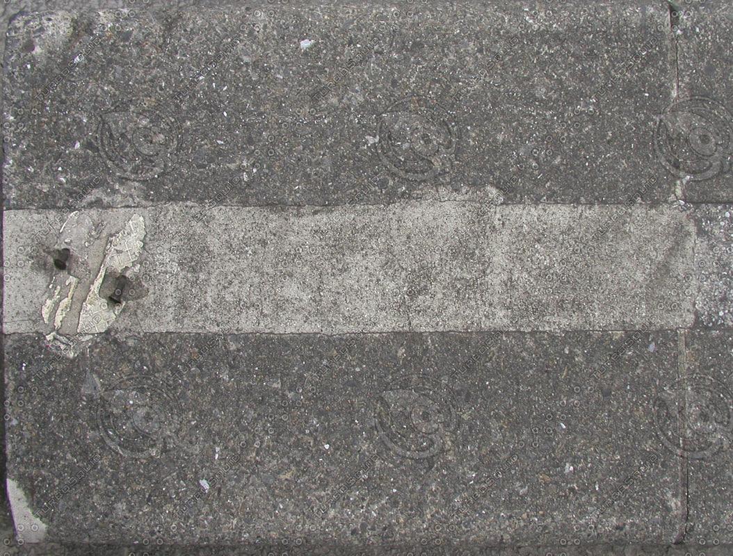road0003.jpg