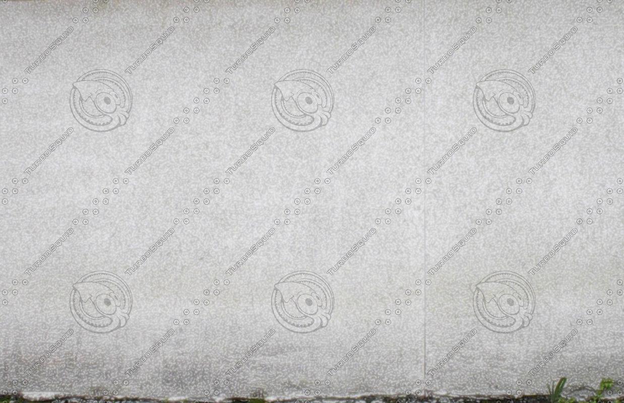 wall-001.jpg