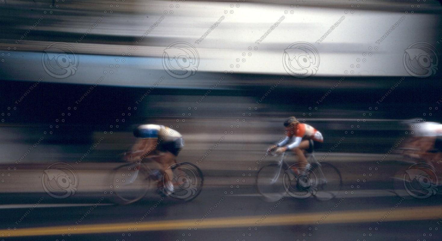 C Bicyclist.jpg