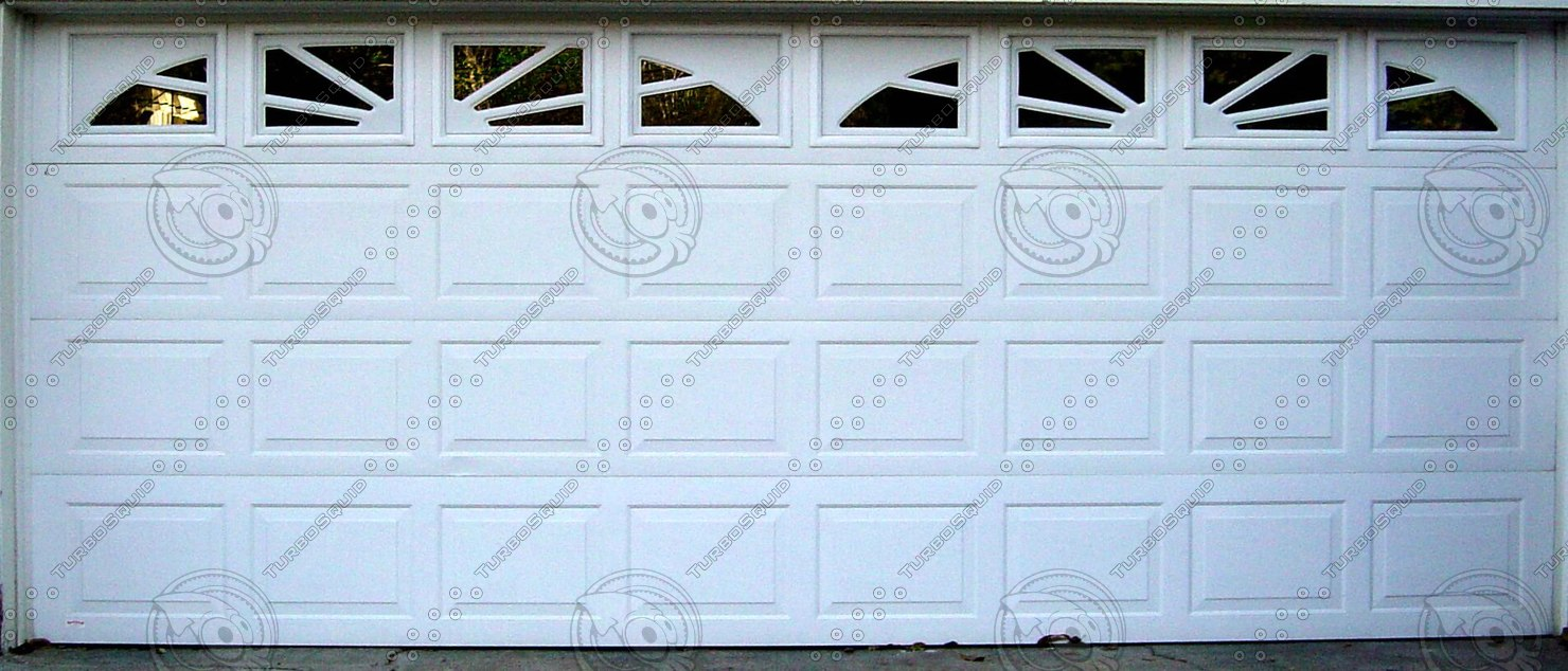 Garage Door - 2 Bay.jpg