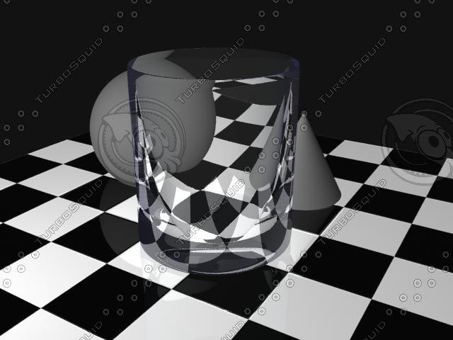 Glass (Maya) Fully .jpg