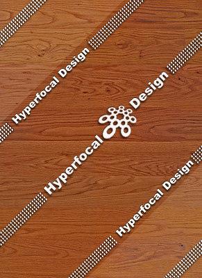 HFD_FloorBoards01_Lge.jpg Texture Maps