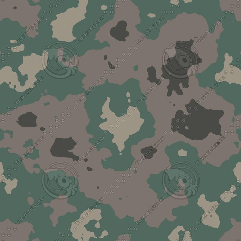camouflage03.jpg