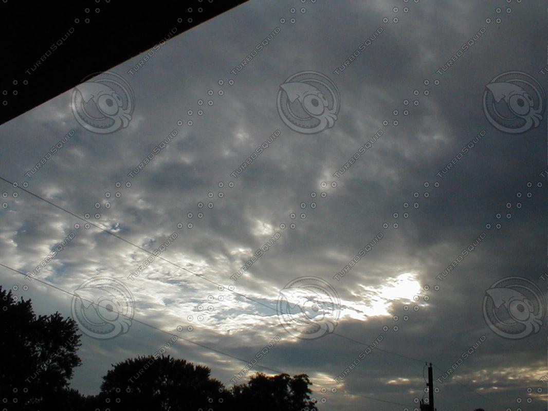 cloud2023.jpg