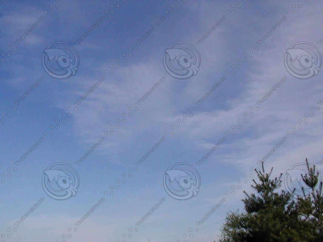 cloud2421.jpg