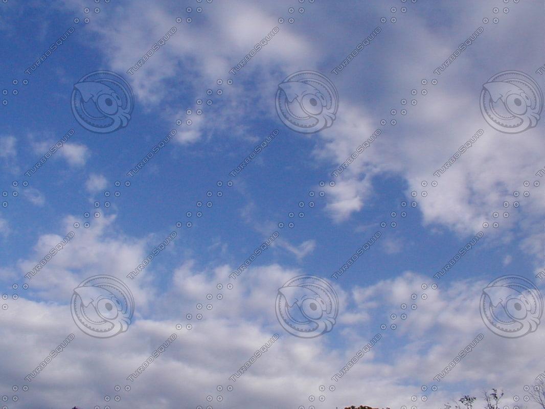 cloud2776.jpg
