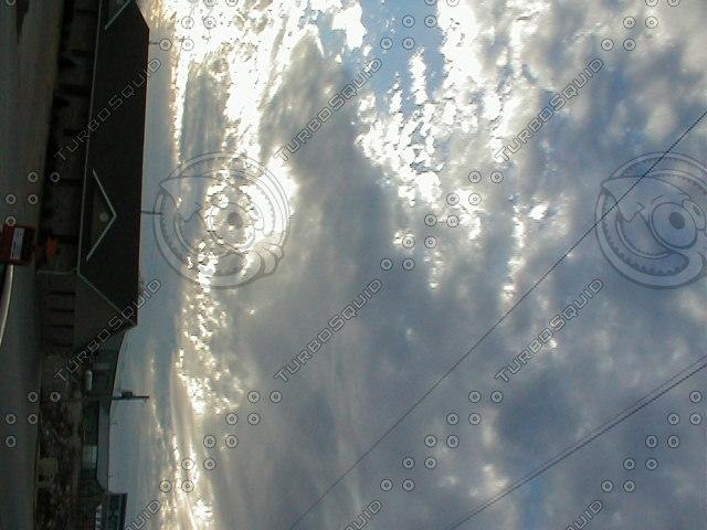 cloud2799.jpg