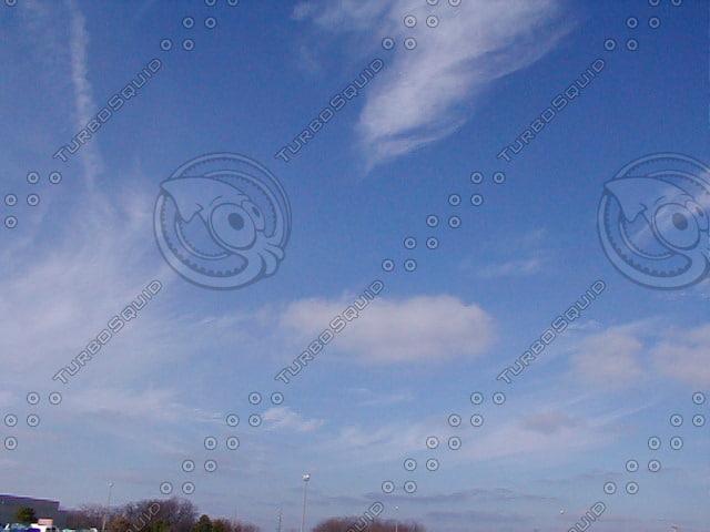 cloud2807.jpg