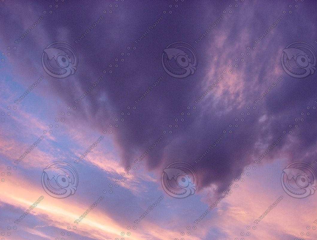 clouds52.jpg
