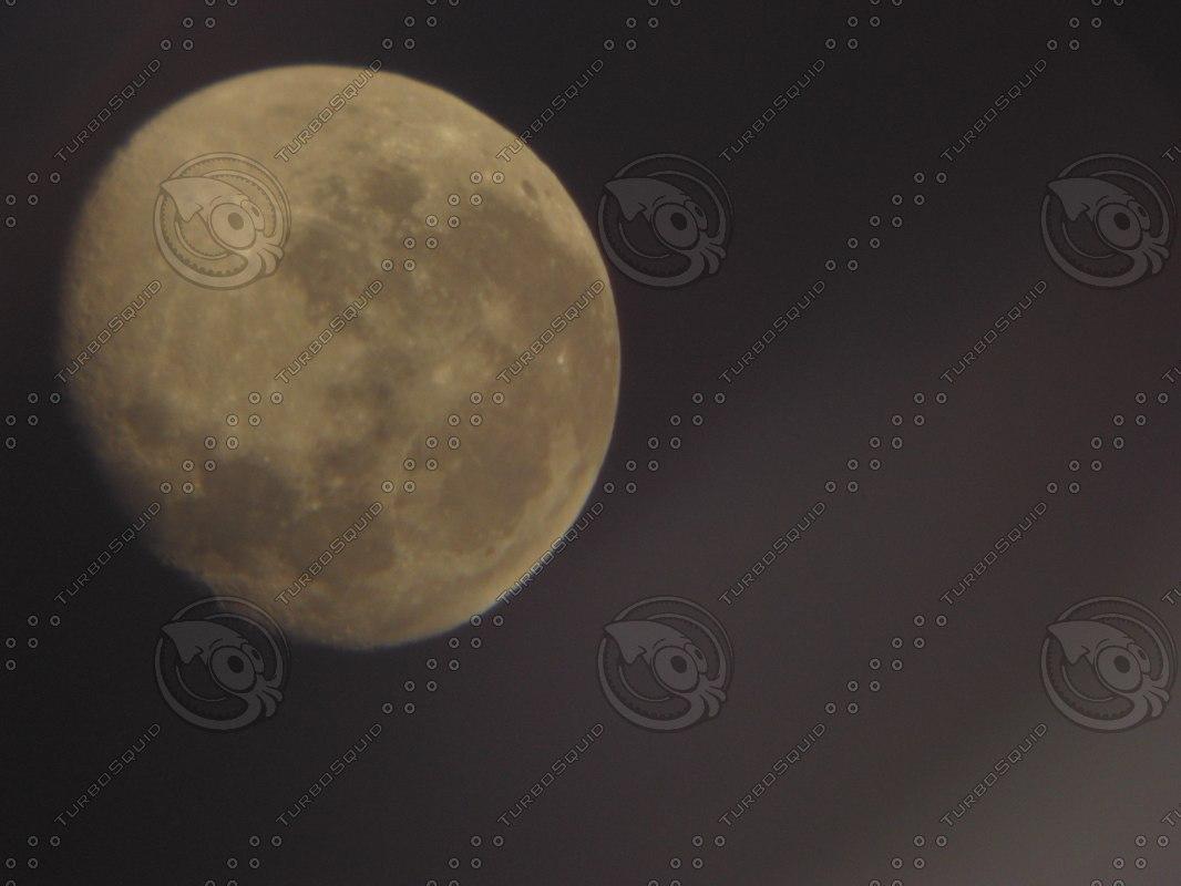 moon 009.BMP