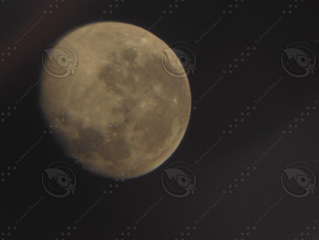 moon 010.BMP