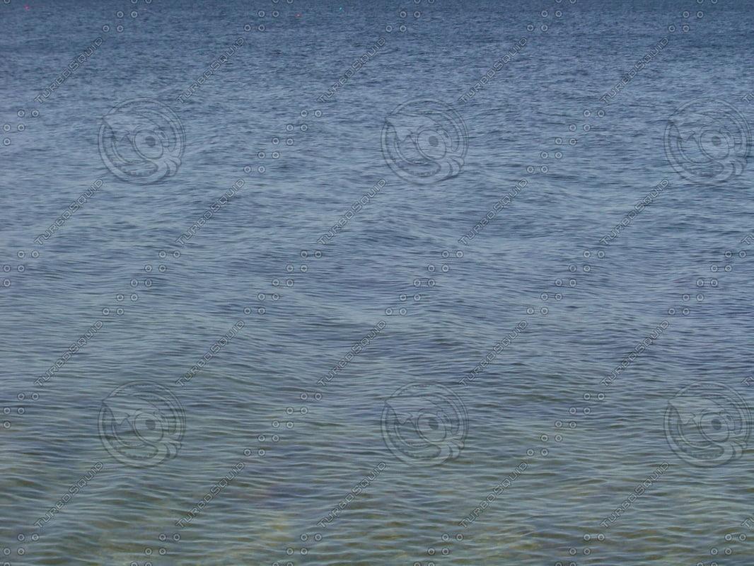 ocean_dropoff.JPG