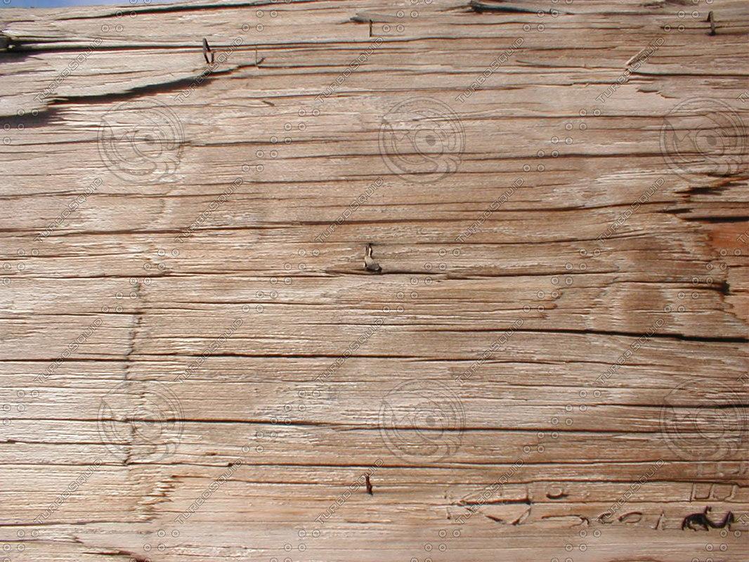 wood0359.jpg