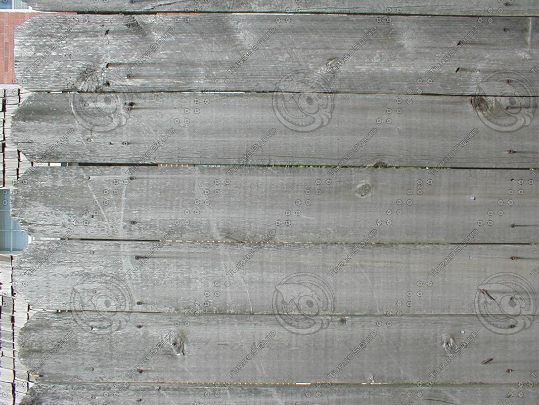 wood0575.jpg