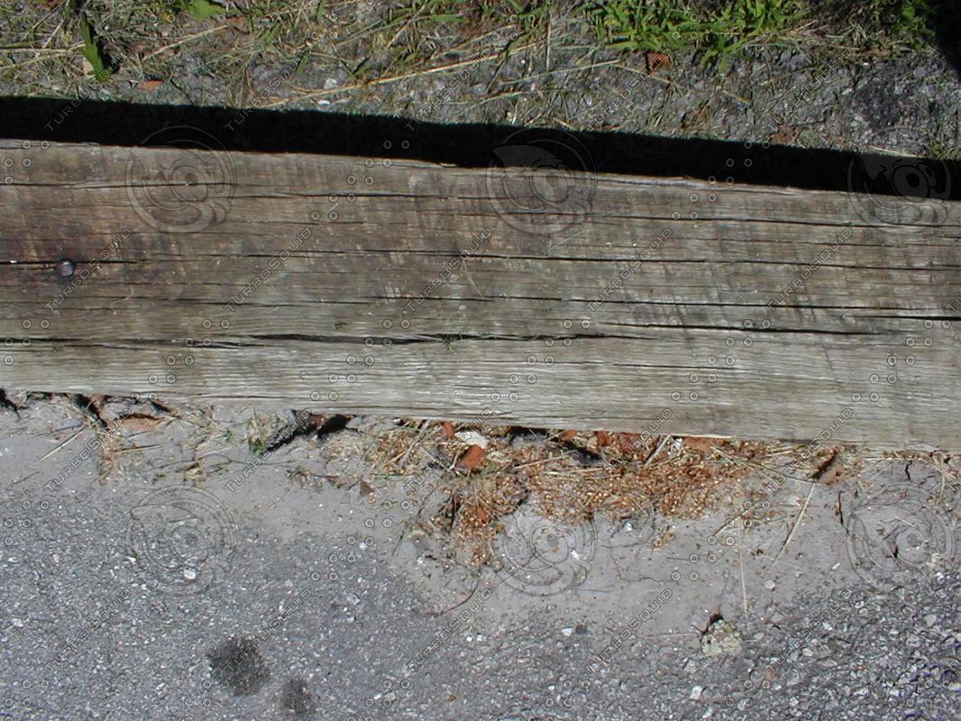 wood0884.jpg