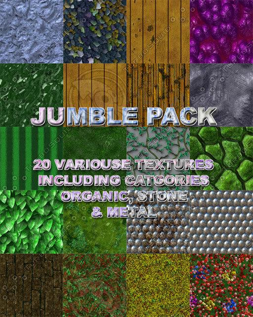 JumblePack.jpg