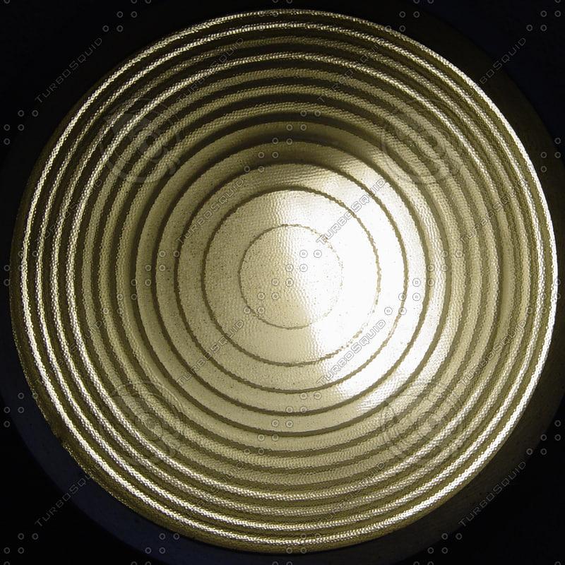 LAMP017.JPG
