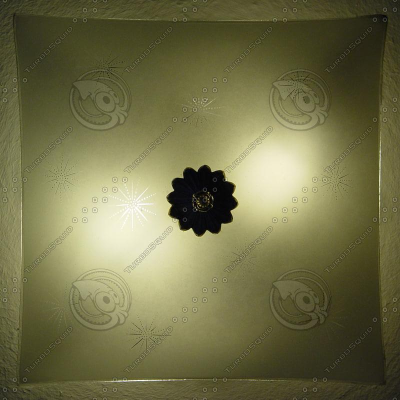 LAMP020.JPG