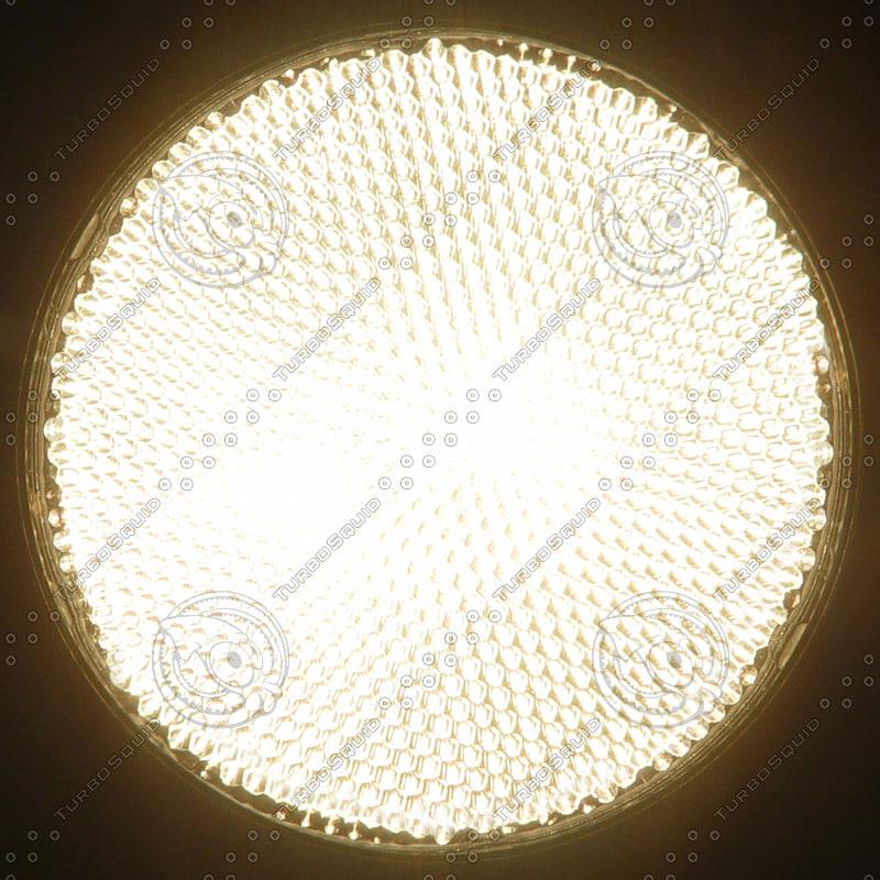 LAMP022.JPG