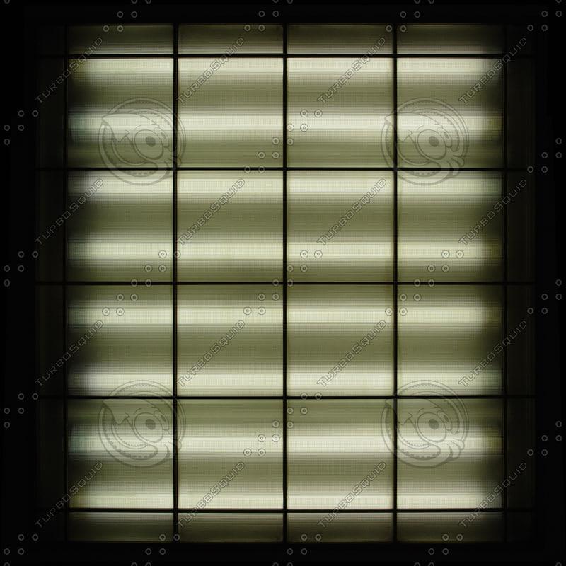 LAMP036.JPG