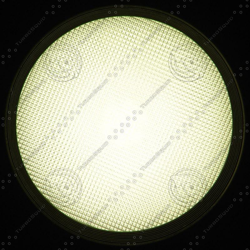 LAMP041.JPG