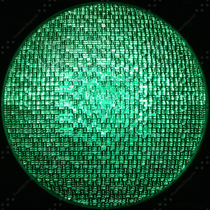 LAMP058.JPG