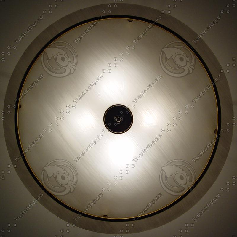 LAMP067.JPG