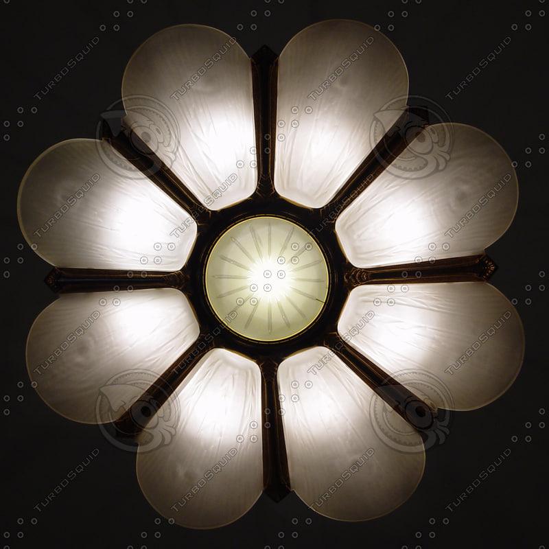 LAMP094.JPG